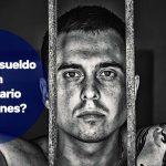 sueldo-funcionario-prisiones