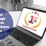 cursos-para-preparar-oposiciones-online