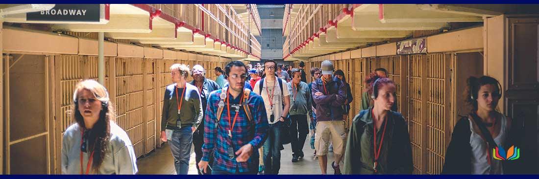 noticias-de-funcionarios-de-prisiones