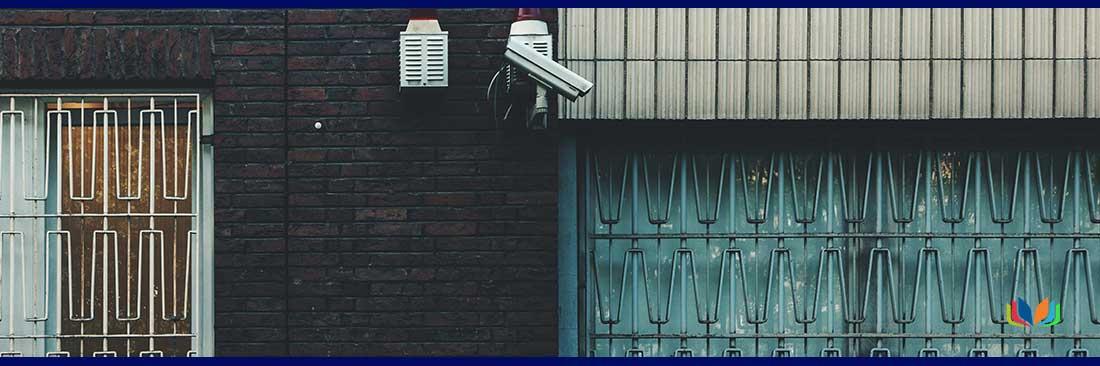 trabajar-en-centros-penitenciarios
