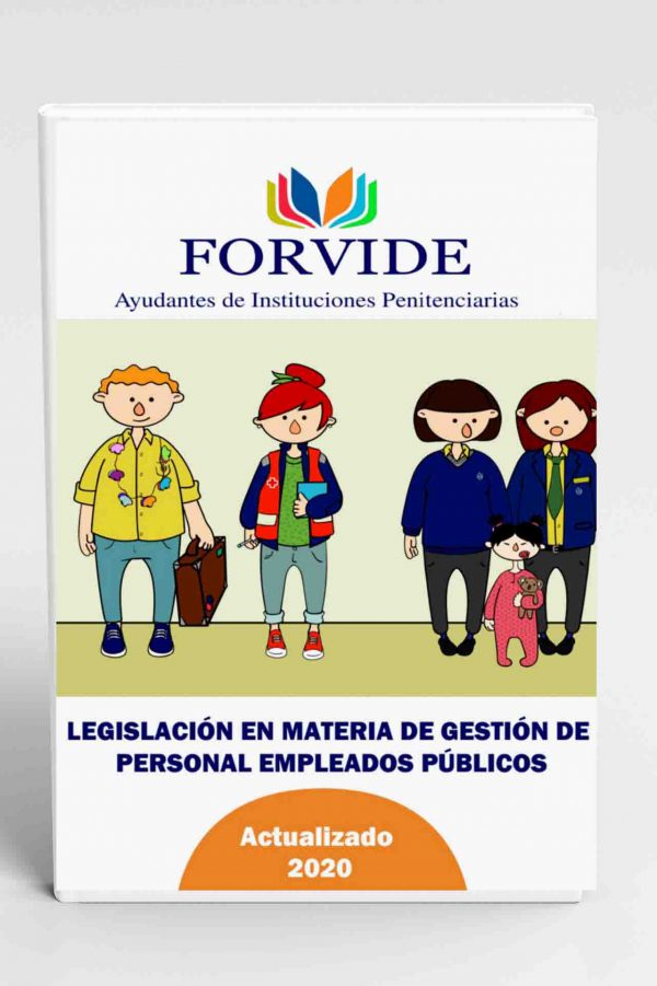 legislacion-gestion-de-personal-y-funcion-publica-de-bolsillo