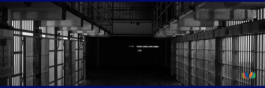 instituciones-penitenciarias