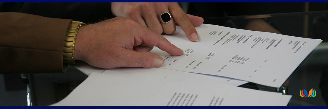 requisitos-director-prisiones