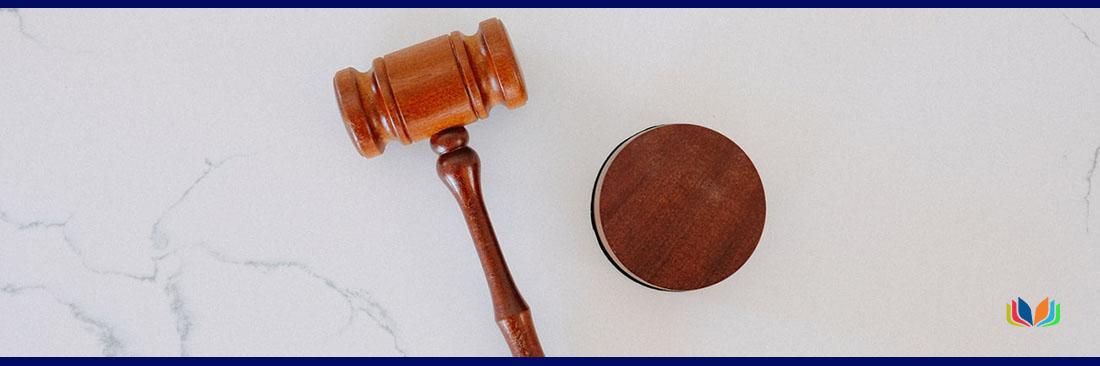 opositar-con-antecedentes-penales